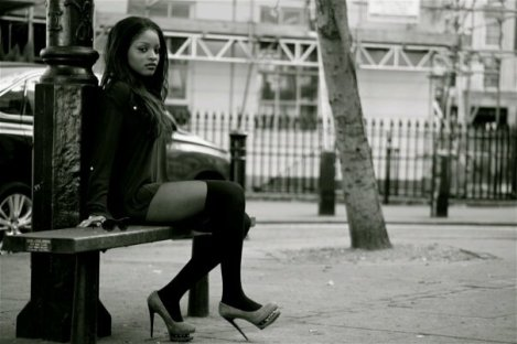 MUSIC:Ezi Emela – Think To Lose You | MpNaija