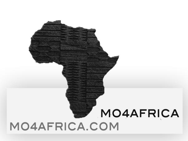 MO4Africa